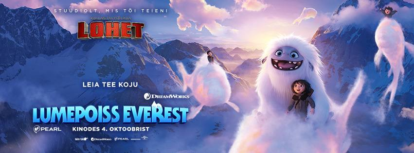 Image result for Lumepoiss Everest